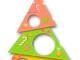 Paper Christmas Tree 1.0 full screenshot