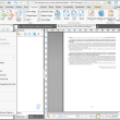 PDF-XChange Editor 6.0.322.4 full screenshot