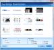 Any Image Downloader 1.0.1 full screenshot