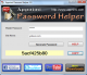 Appnimi Password Helper 1.0.0 full screenshot
