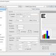 PDF-XChange Standard 6.0.319.0 full screenshot