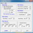 AC Auto Clicker 2.6.4 full screenshot