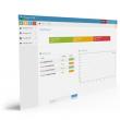 iTech Project Management 2.68 full screenshot