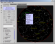 AstroViewer 3.1.6 full screenshot
