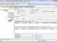 Tariscope 3.5.6 full screenshot
