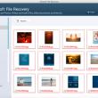Jihosoft File Recovery for Mac 2.0 full screenshot