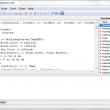 SCAR Divi 3.38.01 full screenshot