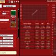 OCCT Perestroika 4.4.0 full screenshot