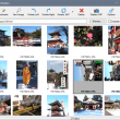 JPEG Lossless Rotator 9.2 full screenshot