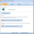 Acer Laptop to Hotspot Converter 9.9 full screenshot