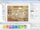 Autoplay Menu Designer 5.30 full screenshot
