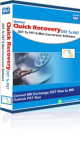 Best OST to PST Email Conversion Software 13.7.0.0 full screenshot