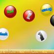 Colour Balls 1.3.2 full screenshot
