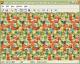Portable AMP Tile Viewer 2.01 full screenshot