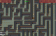 LastEnd Maze: Unsafe Mine 1.2.8 full screenshot