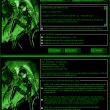 Satsuki Decoder Pack 5.3.3.0 full screenshot