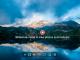 iFotosoft Photo Viewer Free for Mac 2.2.3670 full screenshot