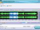 Free MP3 Cutter 10.3.1 full screenshot