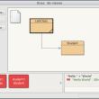 BlueJ for Mac OS X 4.0.1 full screenshot