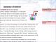 Spire.Office for Silverlight 2.4.2 full screenshot