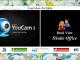 SSuite Dual View Portable 1.6 full screenshot