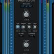 Blue Cat's Protector x64 2.03 full screenshot