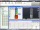 AutoFEM Analysis Lite 1.7 full screenshot