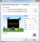 ZapWallPaper Magick 2011.7.6.0 full screenshot