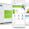 ESET Mobile Security 3.2.4.0 full screenshot
