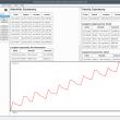 JXCirrus Finance for Linux 1.3.00 full screenshot