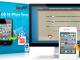 VeryPDF ePub to iPhone Transfer 2.0 full screenshot