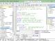 Quick Macros 2.4.4.0 full screenshot
