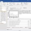 Adit Testdesk 2.60 full screenshot