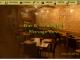 Bar & Restaurant Management Software 10.1 full screenshot