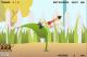 Heroic Ants 1.0.2 full screenshot