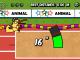 Animal Olympics - Triple Jump 1.0.3 full screenshot