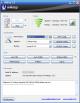 UwAmp 2.2 full screenshot