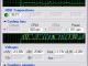 hardware sensors monitor 4.5.4.2 full screenshot