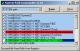 System Path Commander 1.31 full screenshot