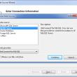 dotConnect for MySQL Professional 8.9.912 full screenshot