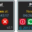 PC Control 2.1 full screenshot