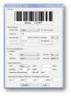 Barcode Maker 2.0 full screenshot