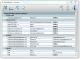 PasswdFinder 1.0.0.22 full screenshot