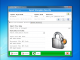 SSuite Agnot StrongBox Security 2.0 full screenshot