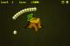 Bobo Snake 1.5.1 full screenshot