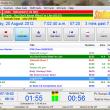 StationPlaylist Studio 5.20 B5.2.0.52 full screenshot