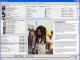 Jaangle 0.98i.977 full screenshot