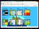 SafetyBrowser 1.3 full screenshot