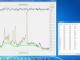 TARQUIN for Linux 4.3.6 full screenshot