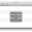 MKV2PS3 1.3.3 full screenshot